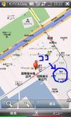 Big_sight_map