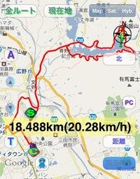 20110524_map