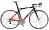 Bmc_roadracer_sl02_red01