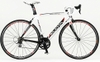 Kuota_kharma105_whitered