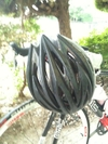 T_helmet