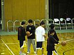 20111120_1