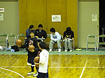 20111120_3