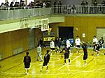 20111120_4
