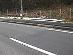 20120114_9