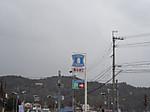 20120226_9
