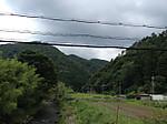 20120722_4