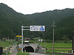 20120816_01