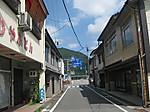 20120816_15